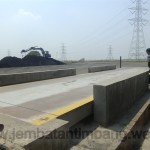 watermarked-jembatan timbang model flat