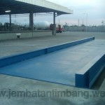 watermarked-jembatan timbang model semi pitlles