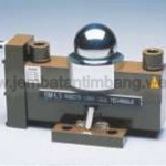 watermarked-loadcell KUBOTA-BMLS