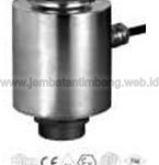 watermarked-loadcell compression